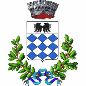 Logo de la ville d'Agliè