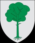 logo de la ville de Bègues