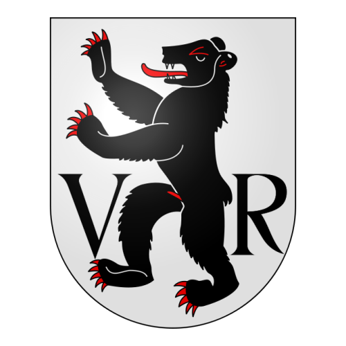Logo Appenzell Rhodes-Extérieures