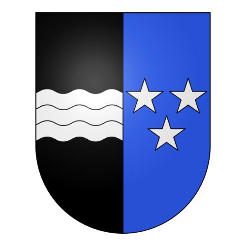 Logo Argovie