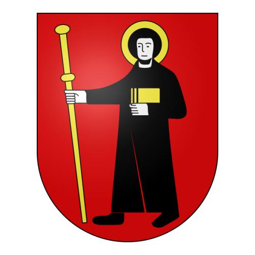 Logo Glaris