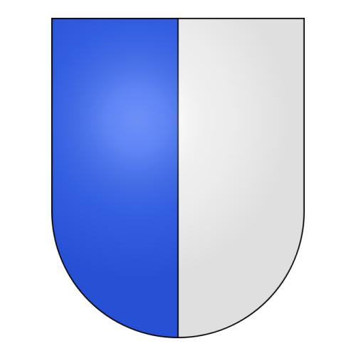 Logo Lucerne