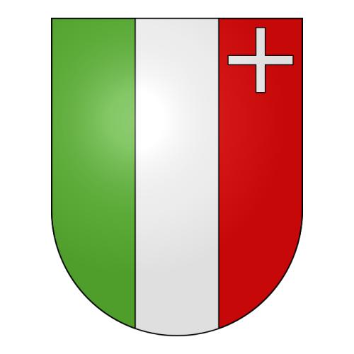 Logo Neuchâtel