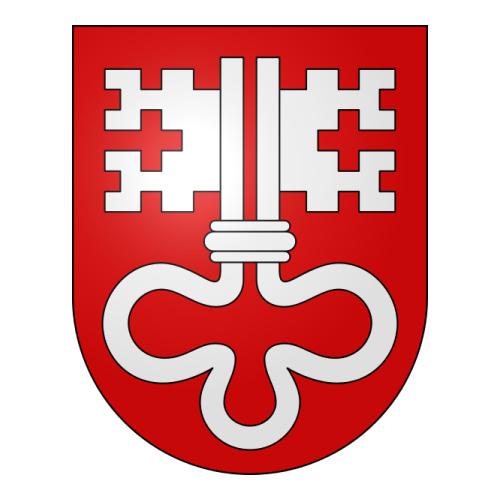Logo Nidwald