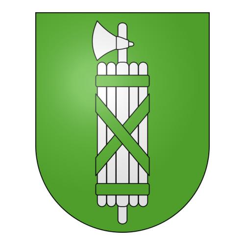 Logo Saint-Gall