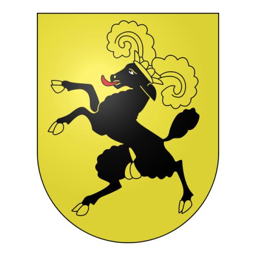 Logo Schaffhouse