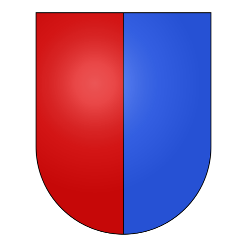 Logo Tessin