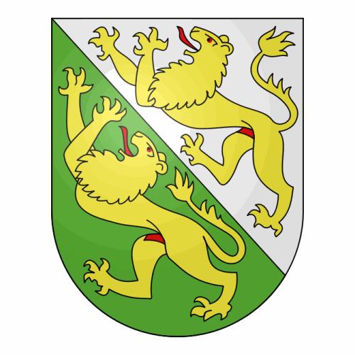 Logo Thurgovie