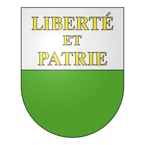 Logo Vaud