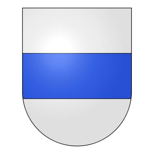 Logo Zoug