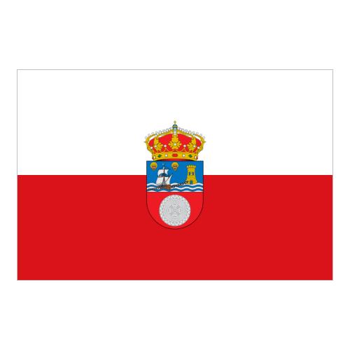 Logo Cantabrie