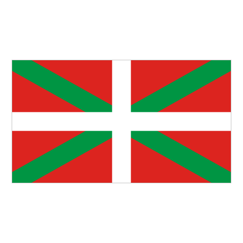 Logo Pays basque