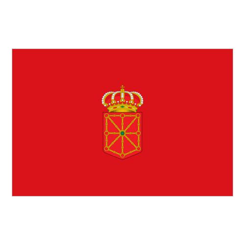 Logo Navarre
