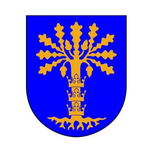 Logo Blekinge