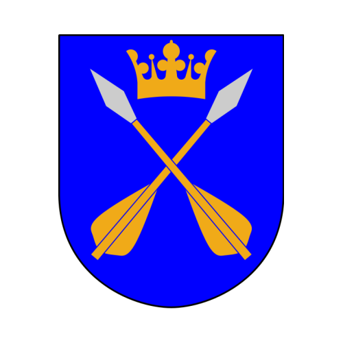 Logo Dalécarlie