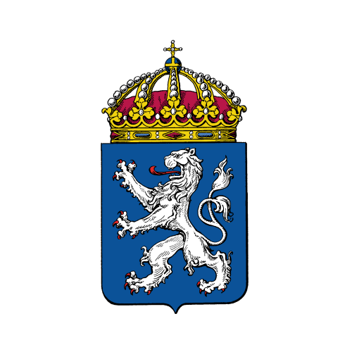 Logo Halland