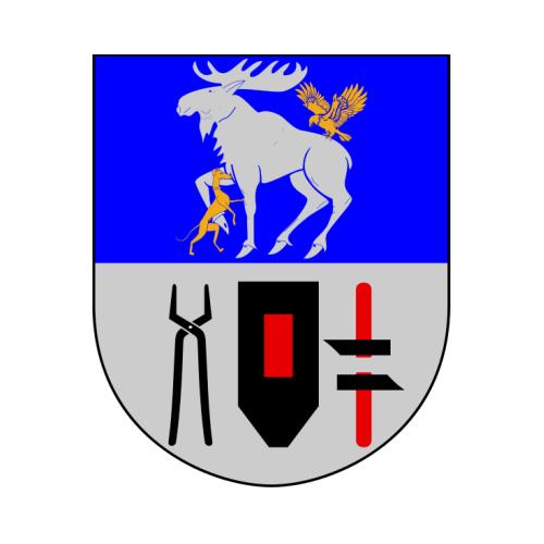 Logo Jämtland