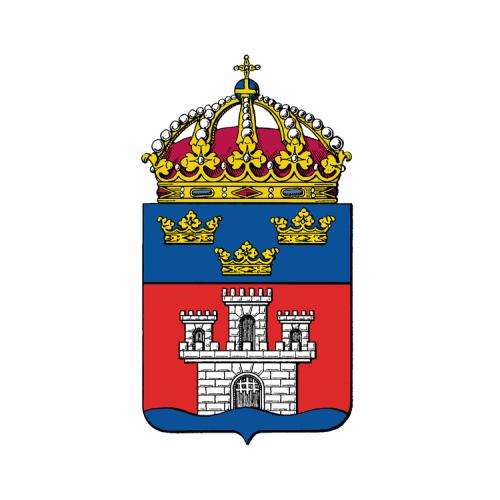 Logo Jönköping
