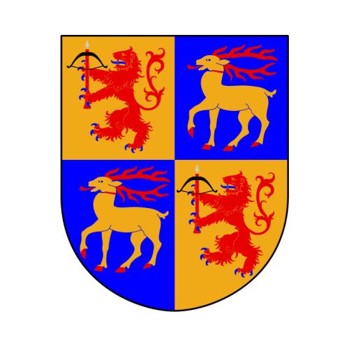 Logo Kalmar