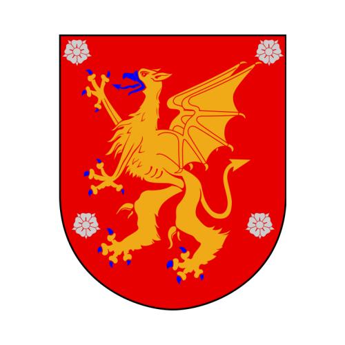 Logo Östergötland