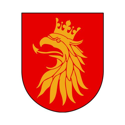 Logo Scanie