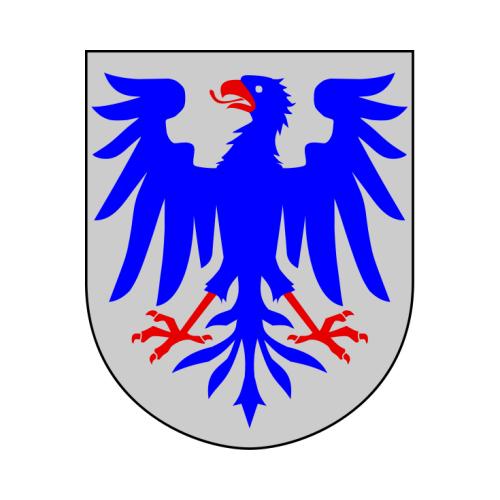 Logo Värmland