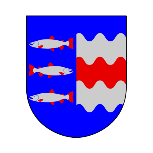 Logo Västernorrland