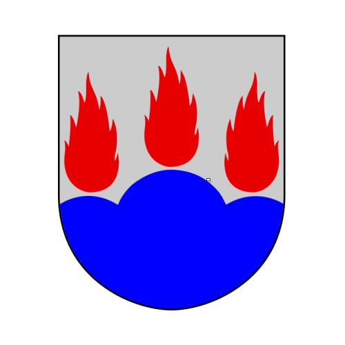Logo Västmanland