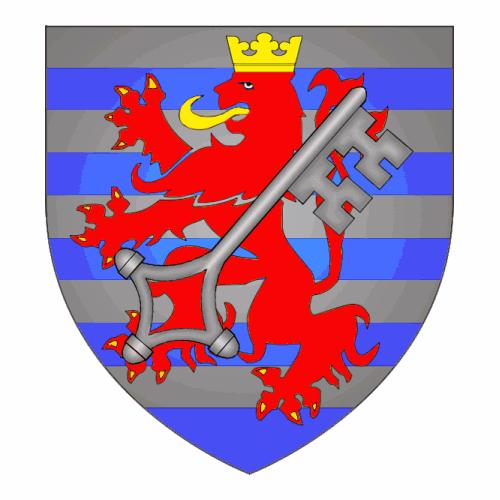 Logo Grevenmacher
