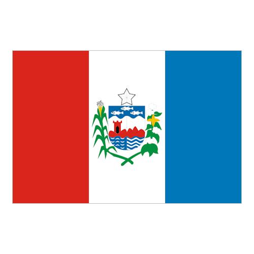 Bandiera de Alagoas