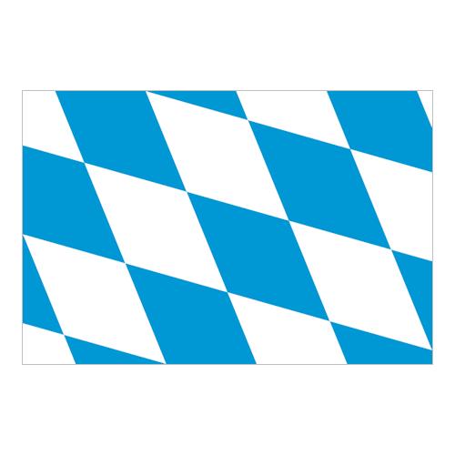 Logo Bavière