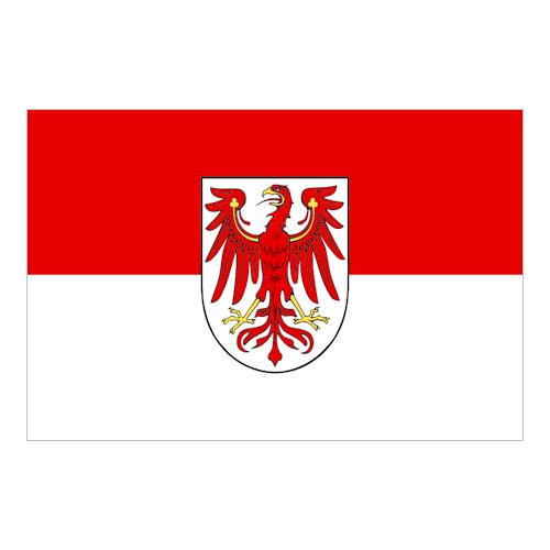 Logo Brandebourg