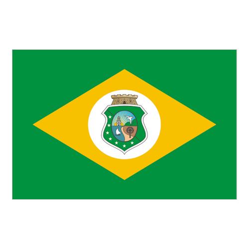 Bandiera de Ceará