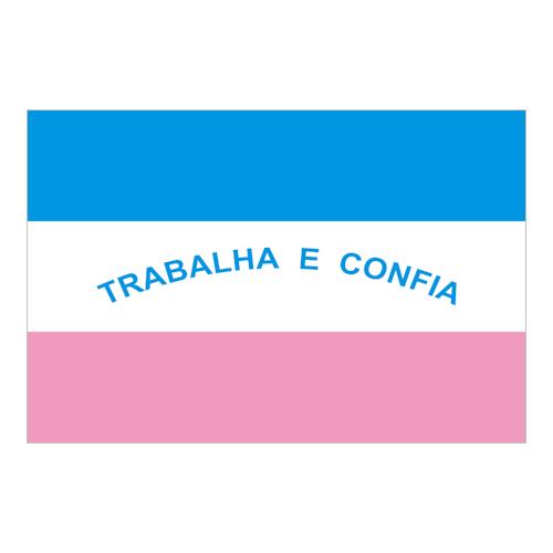Bandiera de Espírito Santo