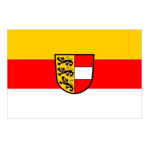 Logo Carinthie