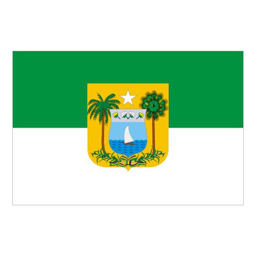 Bandiera de Rio Grande do Norte
