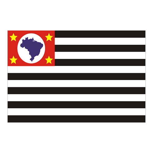 Bandiera de São Paulo