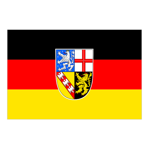 Logo Sarre