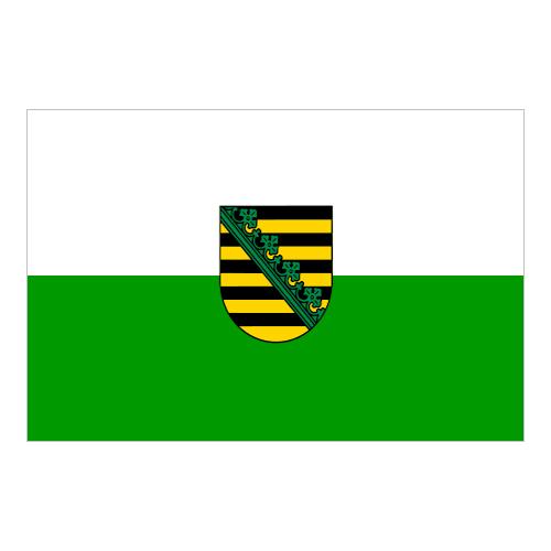 Logo Saxe