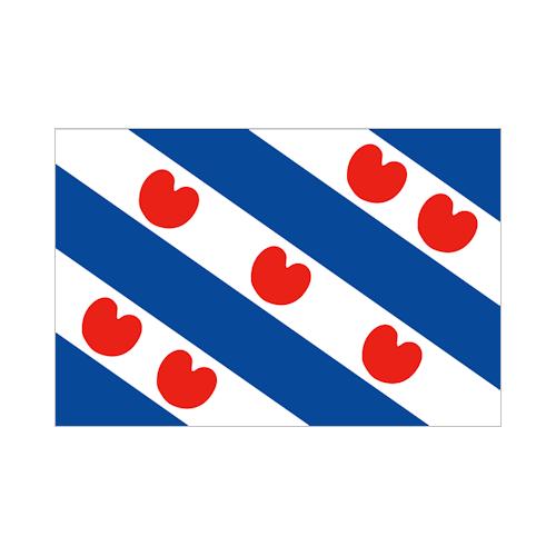 Logo Frise