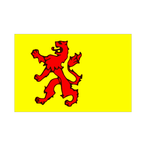 Logo Hollande-Méridionale