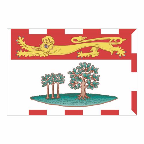 Logo Île-du-Prince-Édouard