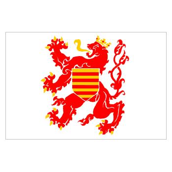 Logo Limbourg