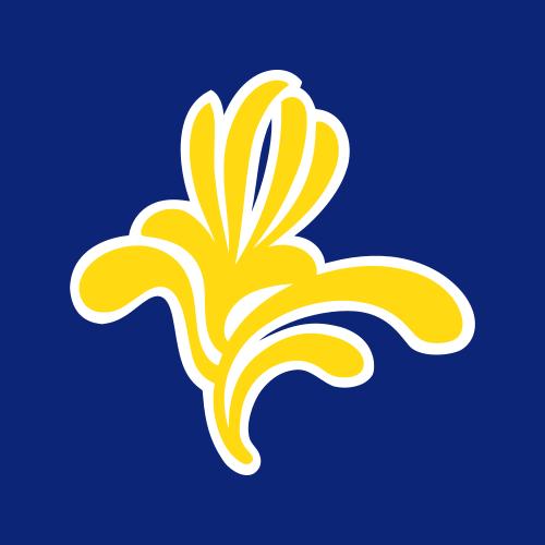 Logo Bruxelles-Capitale