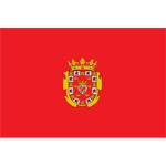 Logo Murcie