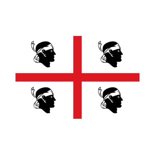 Logo Sardaigne
