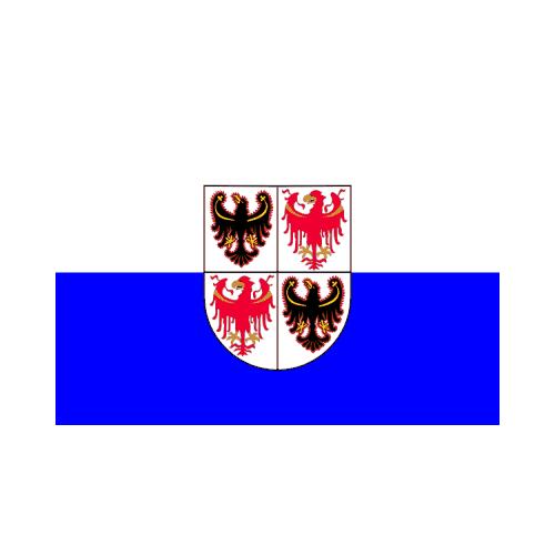 Logo Trentin-Haut-Adige