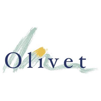 Logo de la ville d'Olivet