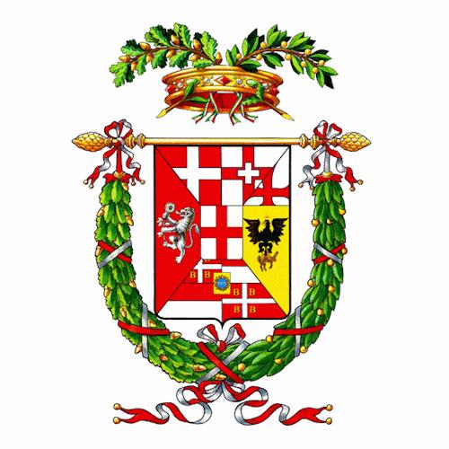 Logo Alexandrie