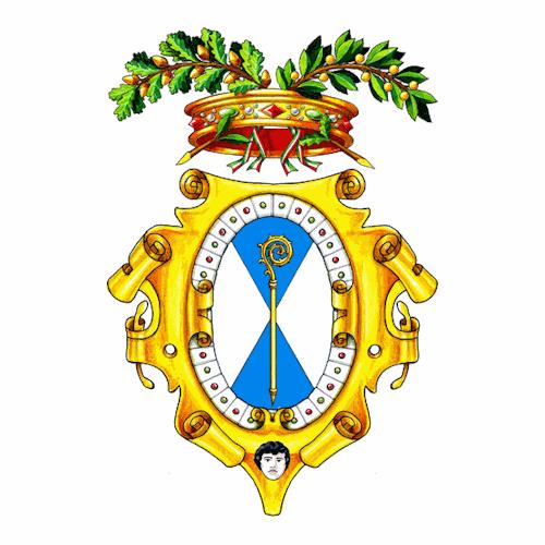 Provincia di bari citt municipio e comuni bari for Numero abitanti di bari